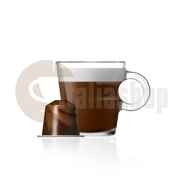 Nespresso Classic Barista Corto - 10 Τεμ.