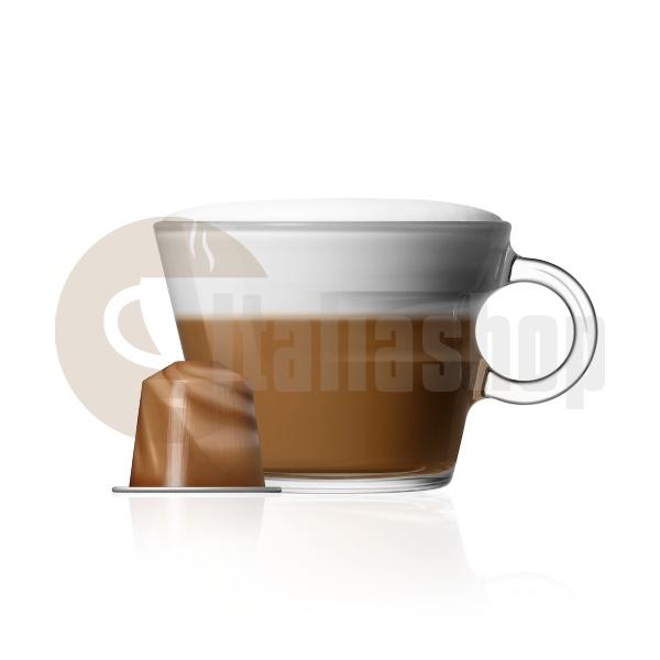 Nespresso Classic Barista Scuro - 10 Τεμ.