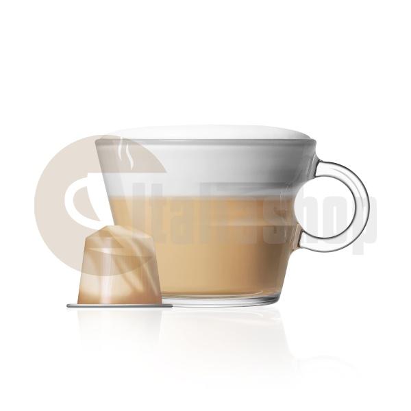 Nespresso Classic Barista Chiaro - 10 Τεμ.