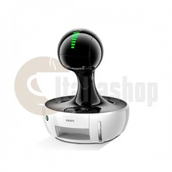 Dolce Gusto Drop KP3501