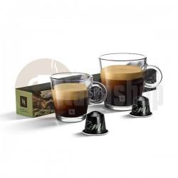 Nespresso Classic Tamuka Mu Zimbabwe - 10 Τεμ.
