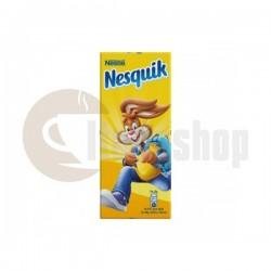 Nestel Σοκολάτα Γάλακτος Nesquik