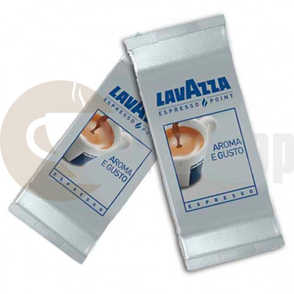 Lavazza Point Aroma E Gusto - 100 Τεμ.
