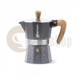 Aeternum Allegra Καφετιέρα Χειρός Για 1 Φλιτζάνι