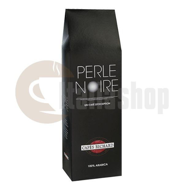 Cafés Richard Perle Noire Εσπρέσο σε Κόκκους - 250 gr.