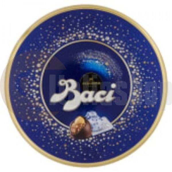 Baci Perugina Cassic Σοκολατάκια 300 gr