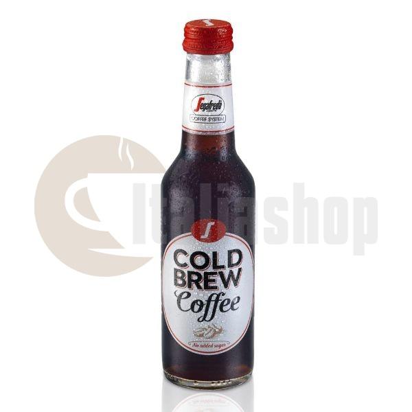 Segafredo Κρύος Καφές