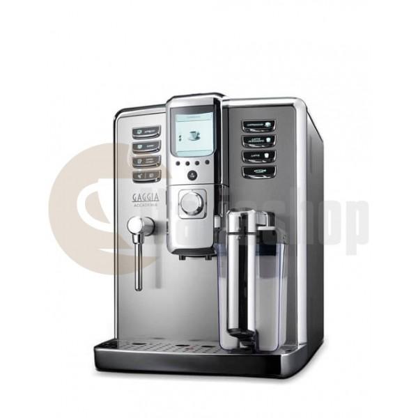 Gaggia Accademia Μηχανή Espresso