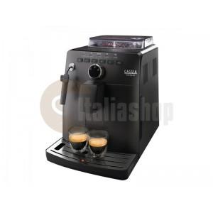 Gaggia Naviglio Μηχανή Espresso