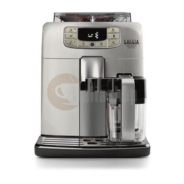 Gaggia Velasca Prestige Μηχανή Espresso