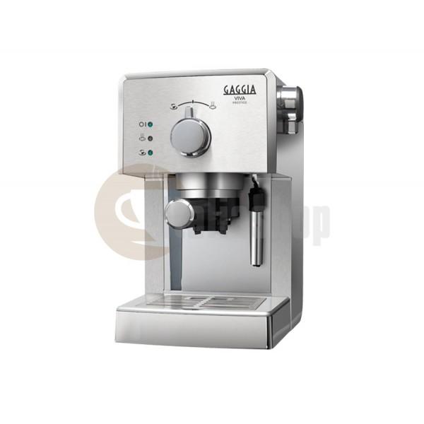 Gran Gaggia Μηχανή Espresso
