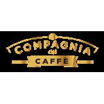 Compagnia del Café