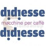 Didiesse