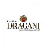 Dragani