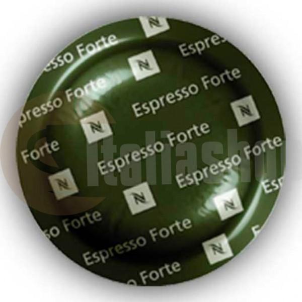 Nespresso Pro Espresso Forte - 50 Τεμ.