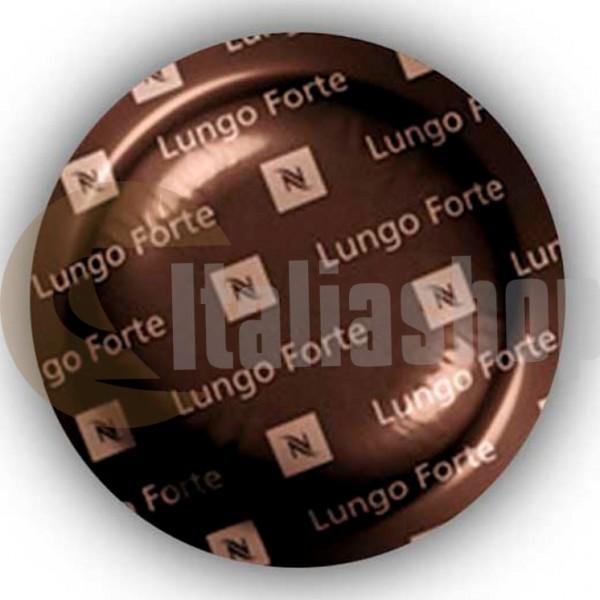 Nespresso Pro Lungo Forte - 50 Τεμ.