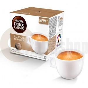Dolce Gusto coffee Essenza Di Moka - 16 Τεμ.