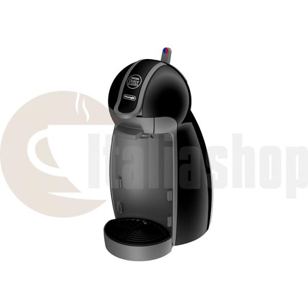 Dolce Gusto Piccolo Μηχανή Espresso + 80 Κάψουλες Δώρο