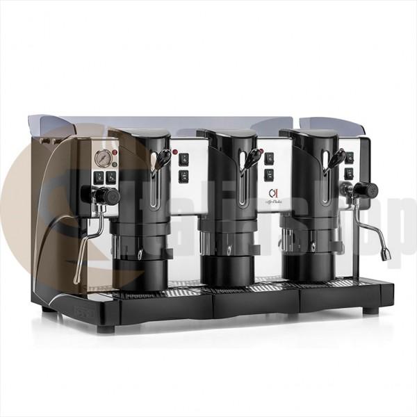 Caffè Ditalia Eccelsa Μηχανή Espresso