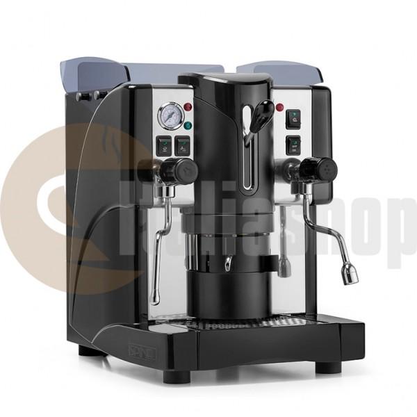 Caffè Ditalia Elitе Μηχανή Espressoе