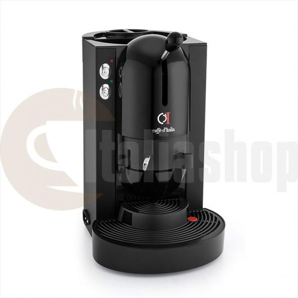 Caffè Ditalia Eva 1 Μηχανή Espresso