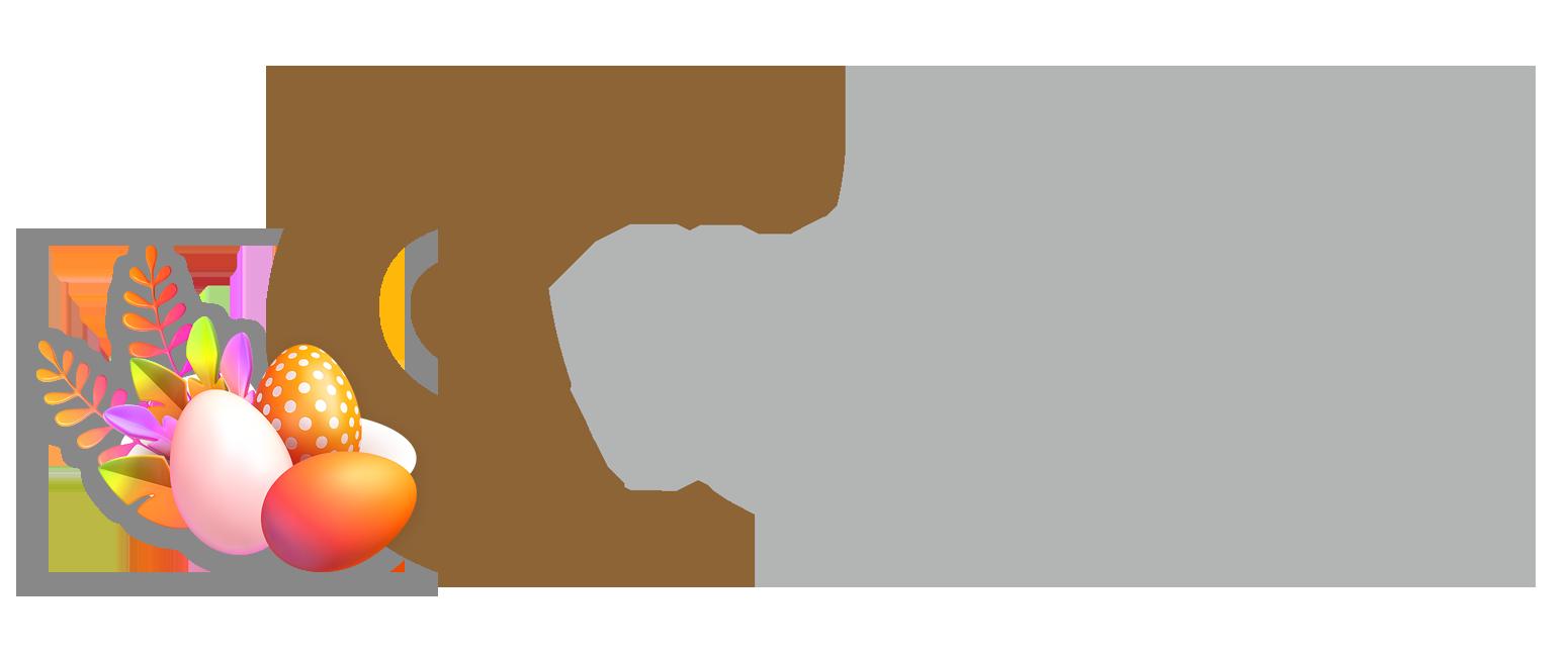 italiashop.gr